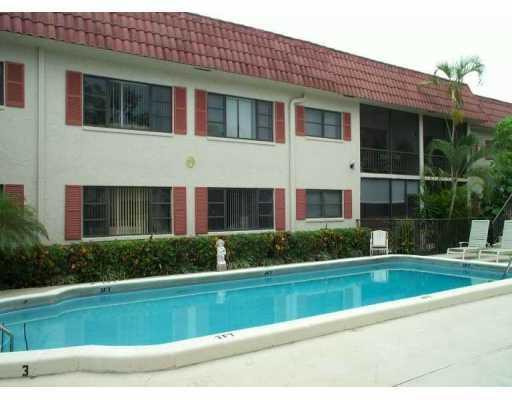 Home for sale in BEL MARRA Boca Raton Florida