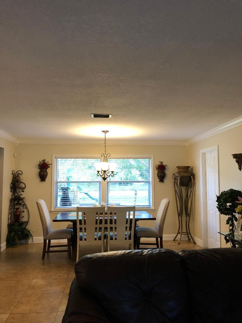 11415 Sunset Boulevard Royal Palm Beach, FL 33411 photo 3