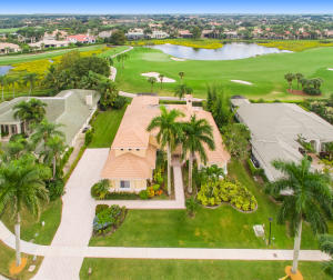 Ibis Golf And Country Club - West Palm Beach - RX-10480714