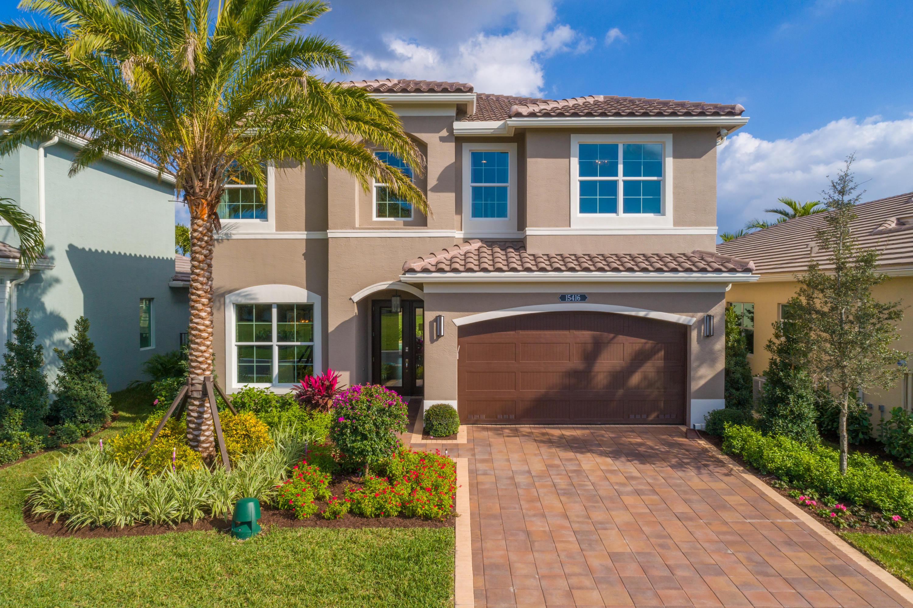 DAKOTA home 9679 Salty Bay Drive Delray Beach FL 33446