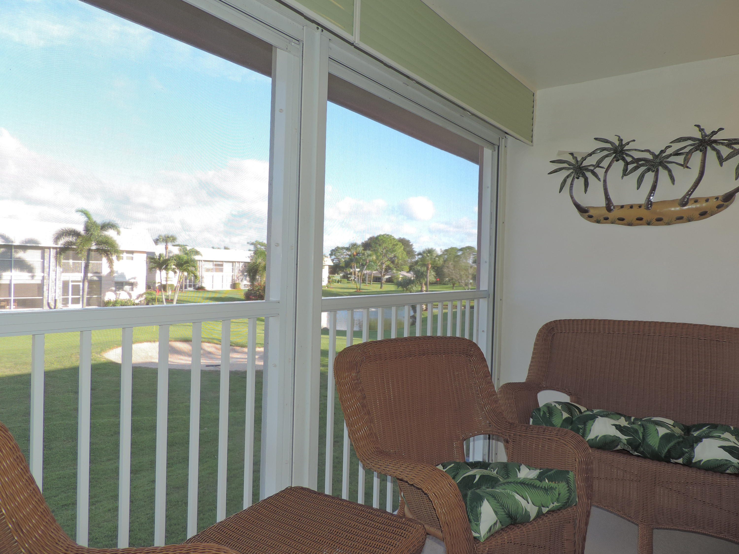18081 Country Club Drive 100, Tequesta, Florida 33469, 2 Bedrooms Bedrooms, ,2 BathroomsBathrooms,F,Condominium,Country Club,RX-10484845
