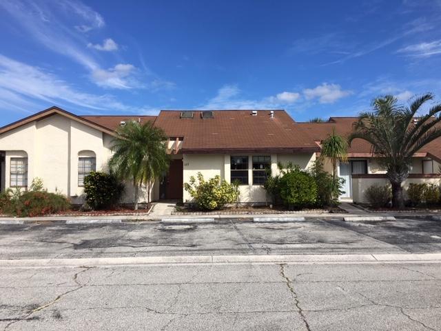 Photo of 433 SW Bill Traitel Avenue, Port Saint Lucie, FL 34953