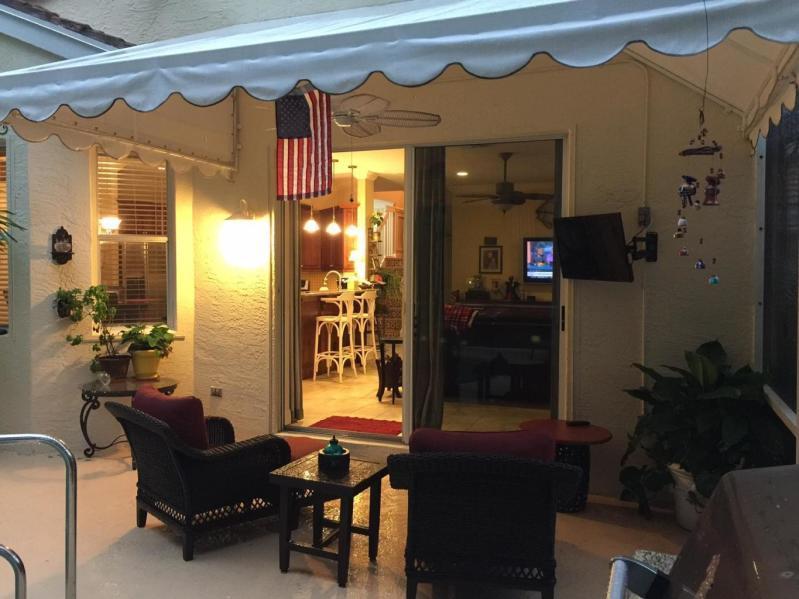 7705 Cedar Hurst Court Lake Worth, FL 33467 photo 26