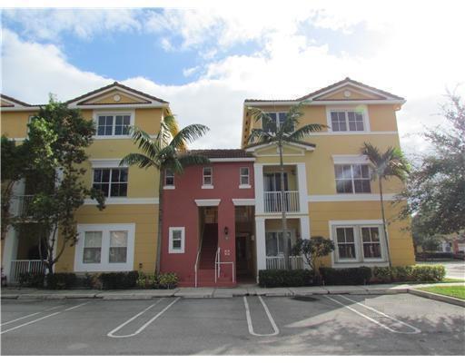 2003 Shoma Drive - Royal Palm Beach, Florida
