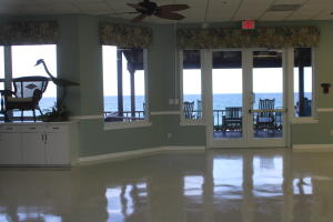 23  Juniper Drive J, Briny Breezes FL 33435 is listed for sale as MLS Listing RX-10485006 photo #8