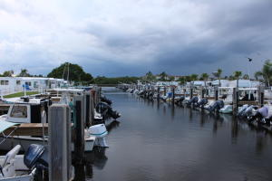 23  Juniper Drive J, Briny Breezes FL 33435 is listed for sale as MLS Listing RX-10485006 photo #12