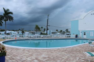 23  Juniper Drive J, Briny Breezes FL 33435 is listed for sale as MLS Listing RX-10485006 photo #13