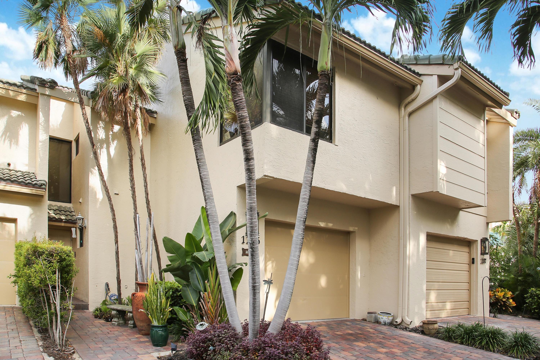 1135 Boca Cove Lane  Highland Beach FL 33487