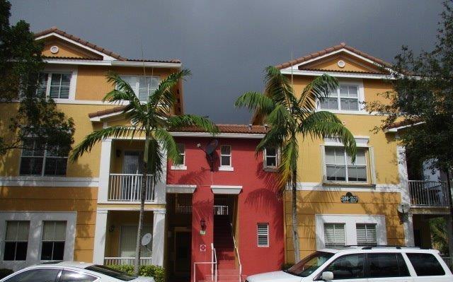 2118 Shoma Drive - Royal Palm Beach, Florida