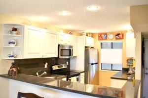 FOUNTAINS OF PALM BEACH CONDO 4 home 4822 Esedra Court Lake Worth FL 33467