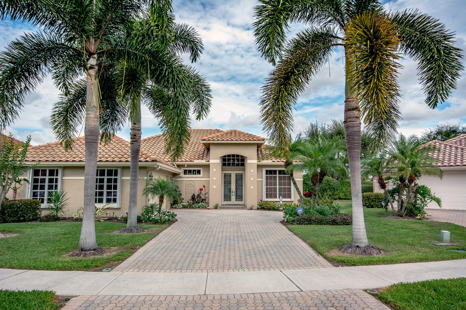 5100 Pelican Cove Drive Boynton Beach 33437 - photo