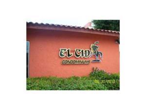 El Cid Condo