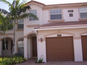 Home for sale in Drexel Park Delray Beach Florida