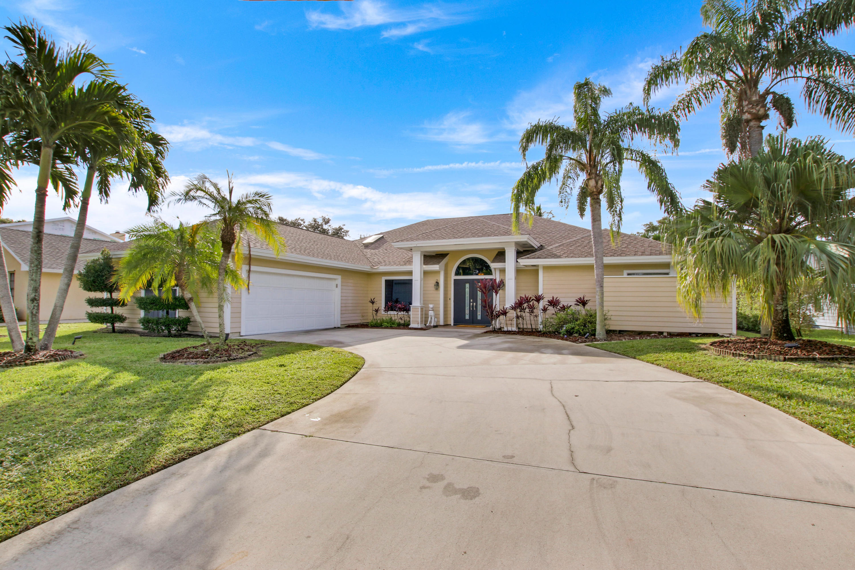 10840 Seminole Terrace, Tequesta, Florida 33469, 4 Bedrooms Bedrooms, ,2.1 BathroomsBathrooms,A,Single family,Seminole,RX-10483967
