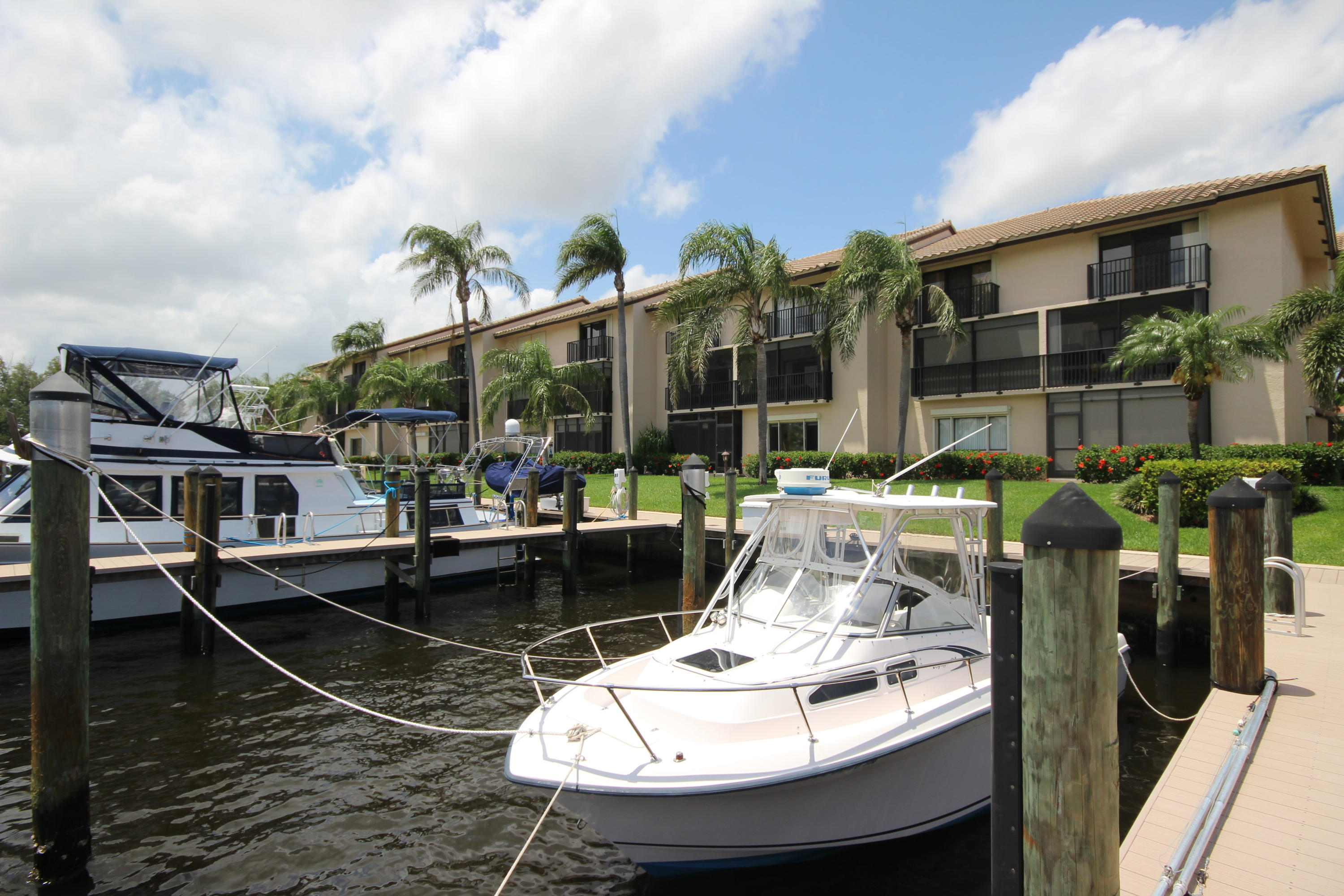 Home for sale in Pelican Habor Delray Beach Florida