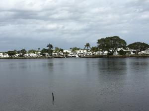 23  Juniper Drive J, Briny Breezes FL 33435 is listed for sale as MLS Listing RX-10485006 photo #17