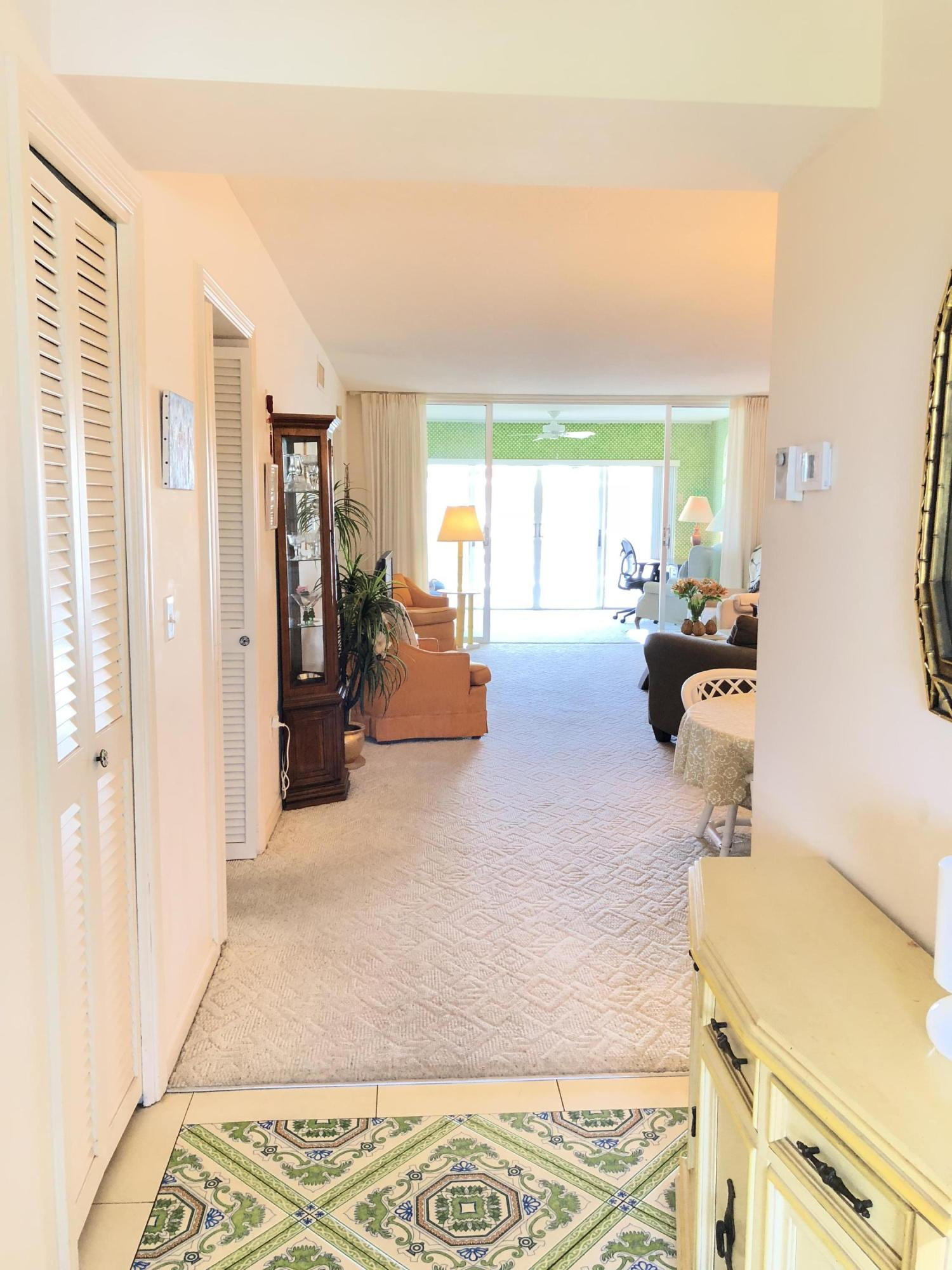 Home for sale in Atlantis Sherbrooke Atlantis Florida