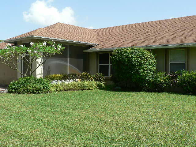 14892 88th Place  Loxahatchee FL 33470