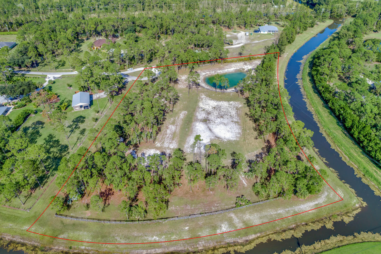 14122 Broken Wing Lane West Palm Beach, FL 33418