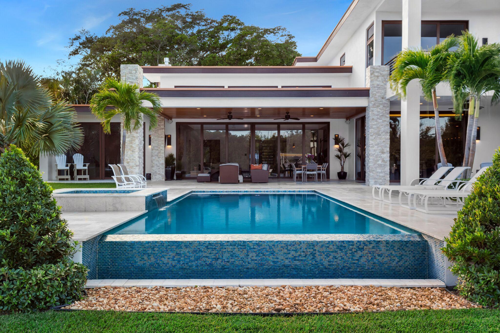 609 Palm Trail Delray Beach, FL 33483 photo 25