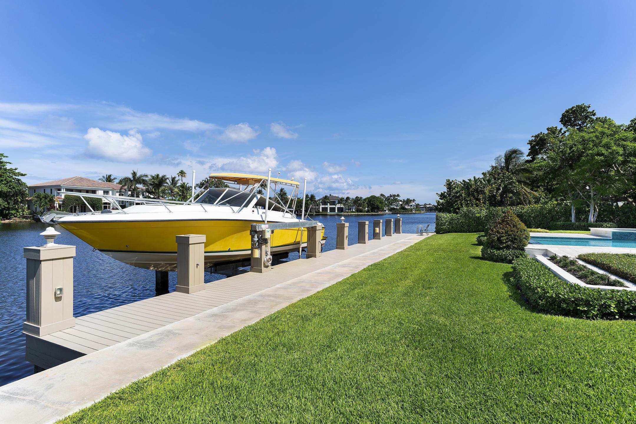 609 Palm Trail Delray Beach, FL 33483 photo 26