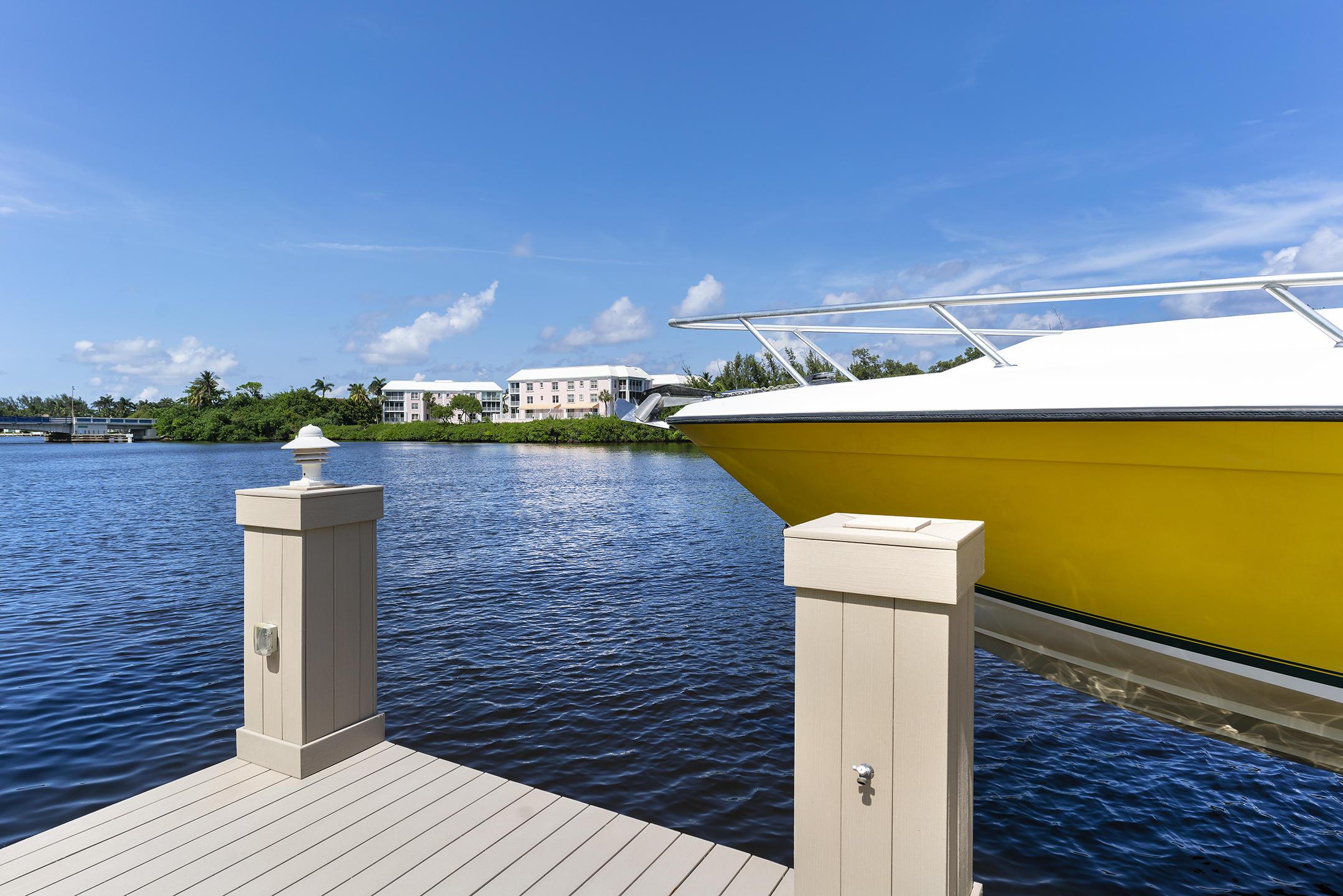 609 Palm Trail Delray Beach, FL 33483 photo 29