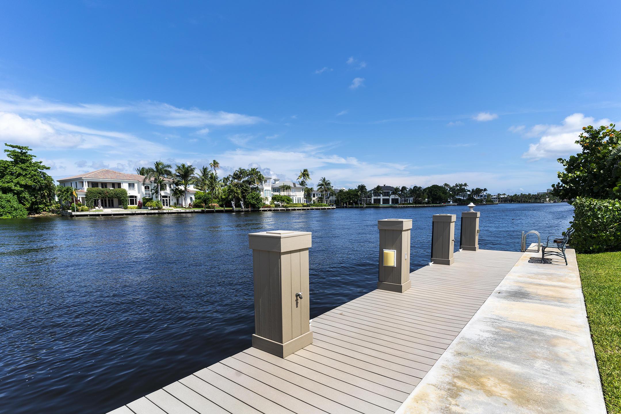 609 Palm Trail Delray Beach, FL 33483 photo 30