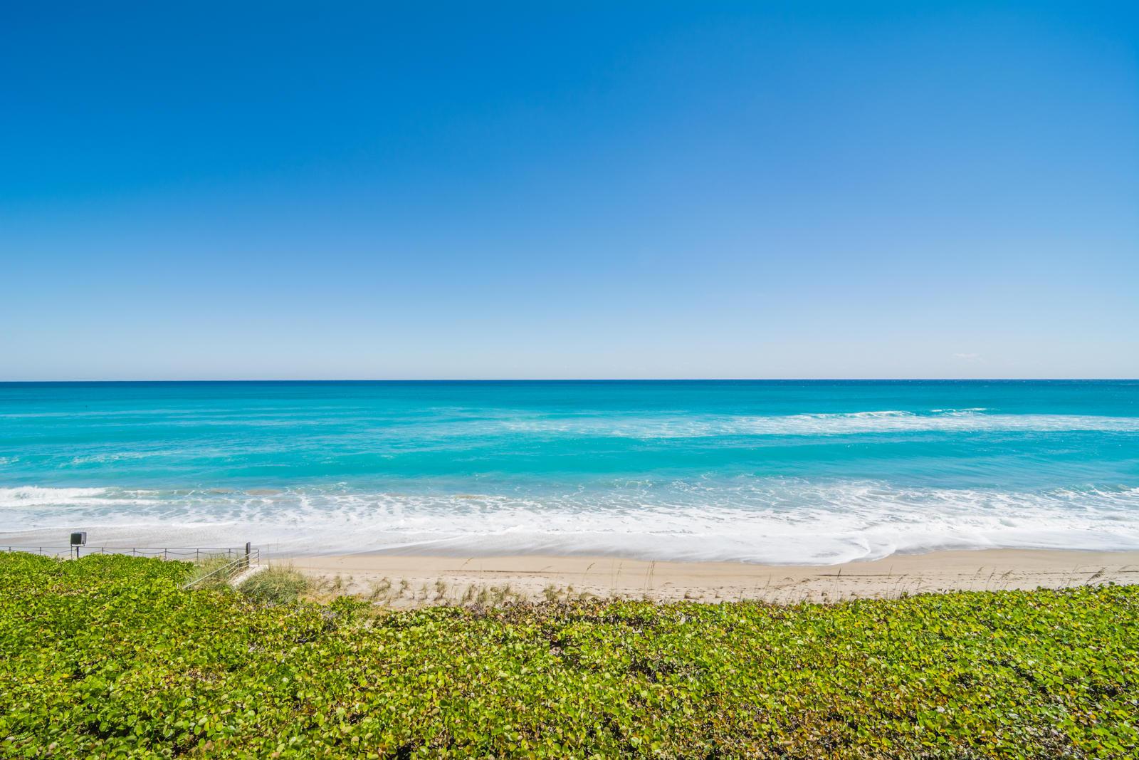 3170 S Ocean Boulevard, 202s - Palm Beach, Florida