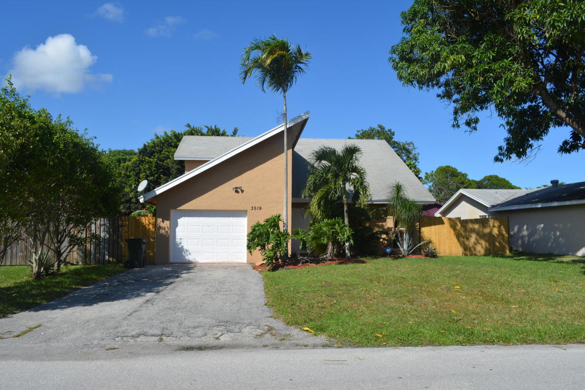Home for sale in CHATELAINE Delray Beach Florida