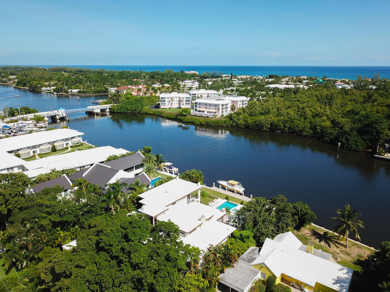 609 Palm Trail Delray Beach, FL 33483 photo 35