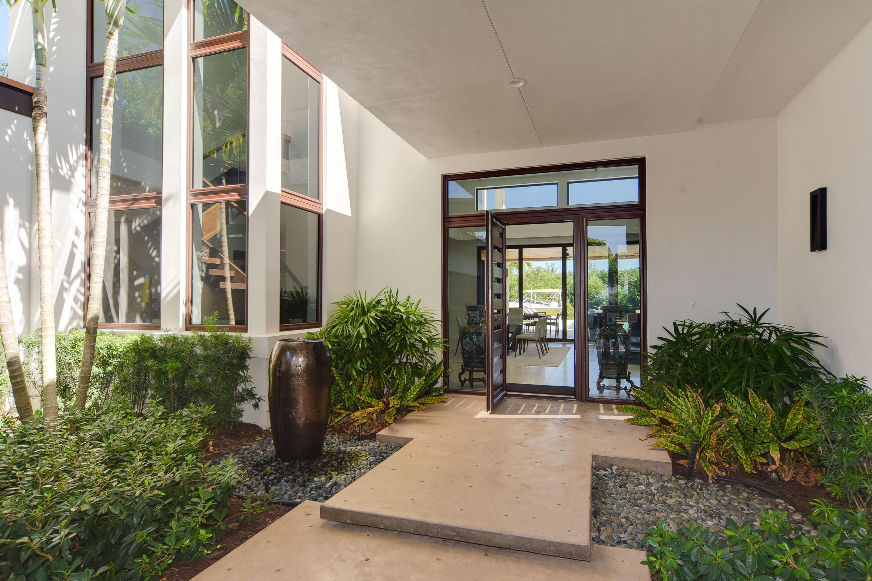 609 Palm Trail Delray Beach, FL 33483 photo 6