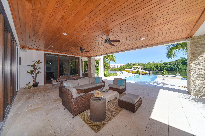 609 Palm Trail Delray Beach, FL 33483 photo 24