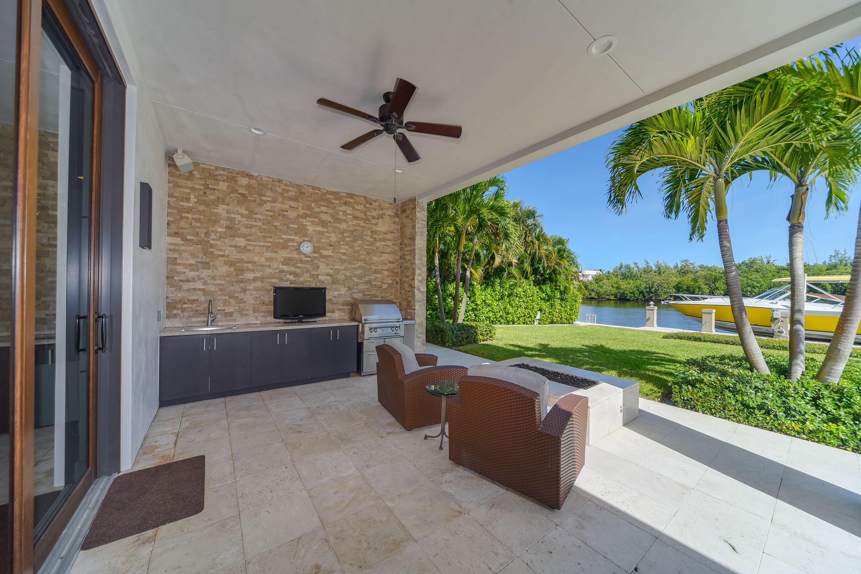 609 Palm Trail Delray Beach, FL 33483 photo 33