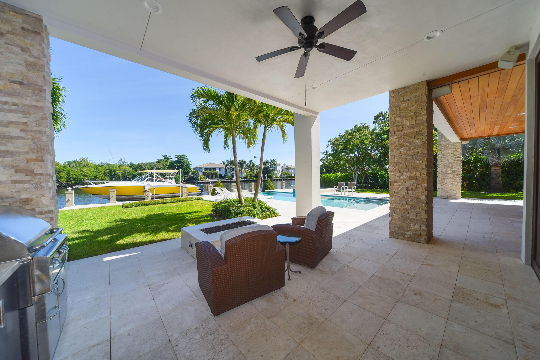 609 Palm Trail Delray Beach, FL 33483 photo 34