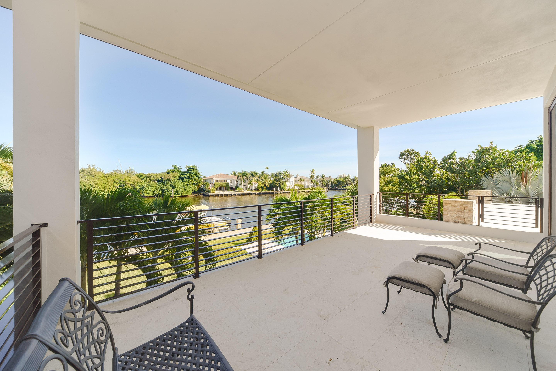 609 Palm Trail Delray Beach, FL 33483 photo 43