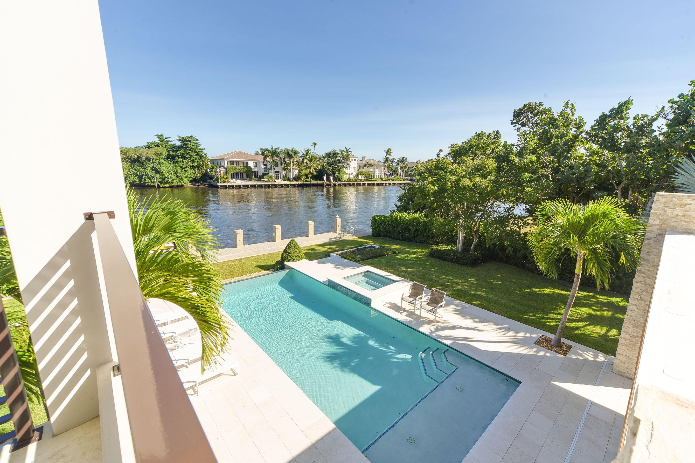 609 Palm Trail Delray Beach, FL 33483 photo 44
