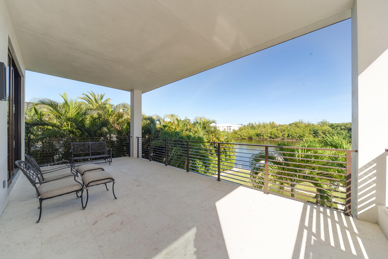 609 Palm Trail Delray Beach, FL 33483 photo 45