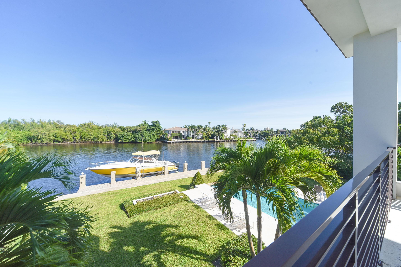 609 Palm Trail Delray Beach, FL 33483 photo 46