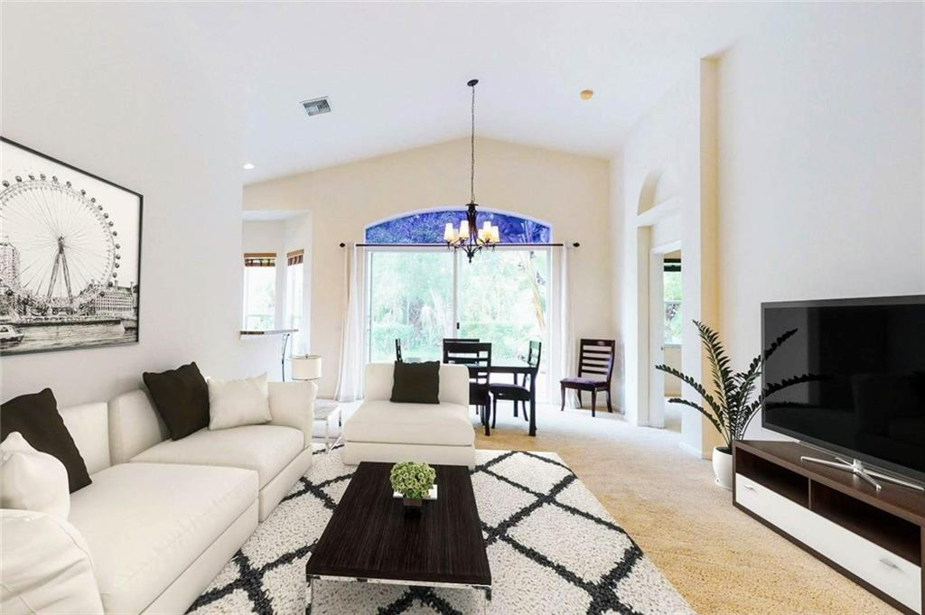 Home for sale in PORTOFINO SHORES PHASE THREE Fort Pierce Florida