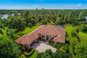 COBBLESTONE COUNTRY CLUB REAL ESTATE