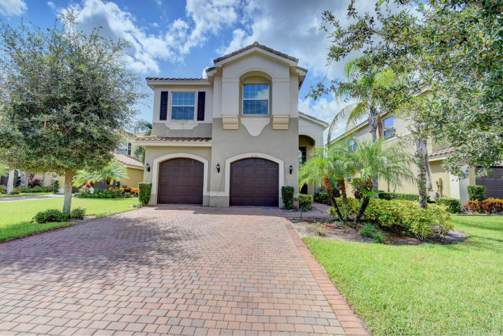 8126 Kendria Cove Terrace Boynton Beach, FL 33473