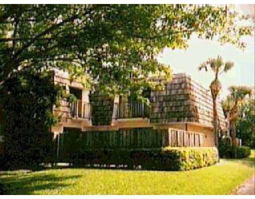 Photo of 5646 56th Way, West Palm Beach, FL 33409