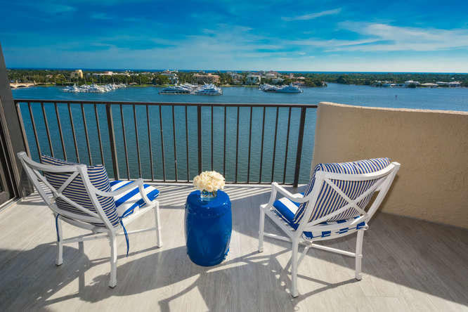 Home for sale in TRIANON CONDO West Palm Beach Florida