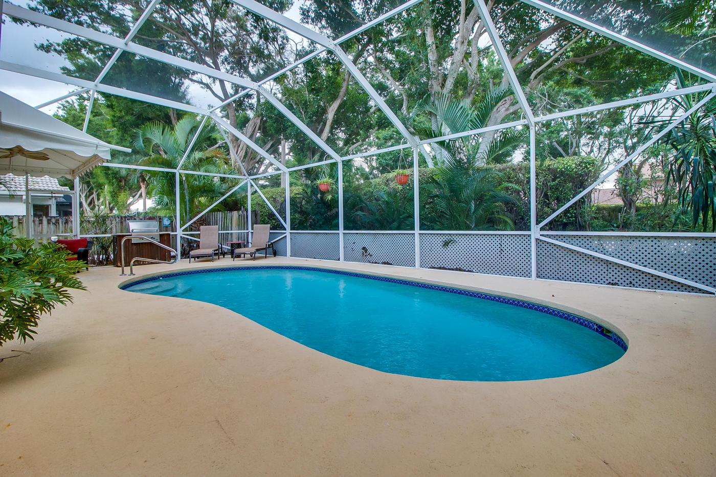 7705 Cedar Hurst Court Lake Worth, FL 33467 photo 45