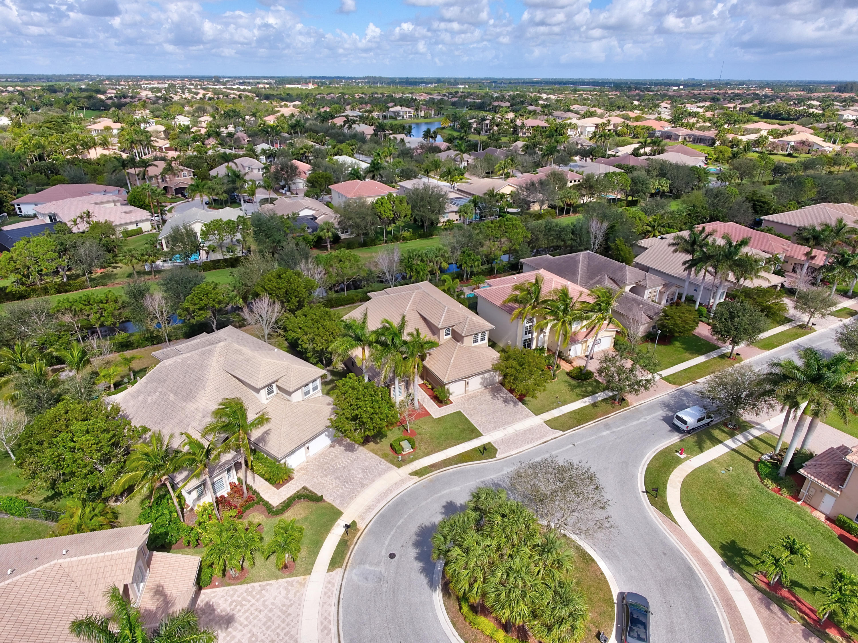 11048 Brandywine Lake Way Boynton Beach, FL 33473 photo 55