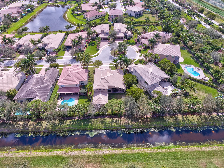 11048 Brandywine Lake Way Boynton Beach, FL 33473 photo 59