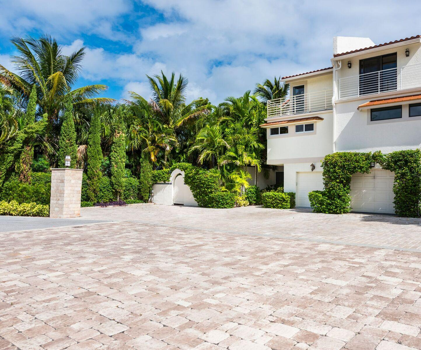 628 5th Street, Delray Beach, Florida 33483, 3 Bedrooms Bedrooms, ,2.1 BathroomsBathrooms,Townhouse,For Sale,5th,RX-10485402