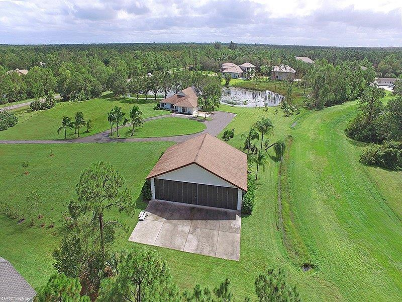 RANCH COLONY JUPITER REAL ESTATE