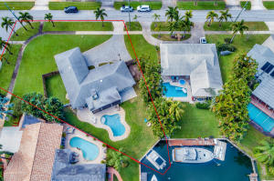 North Palm Beach Village Of 6