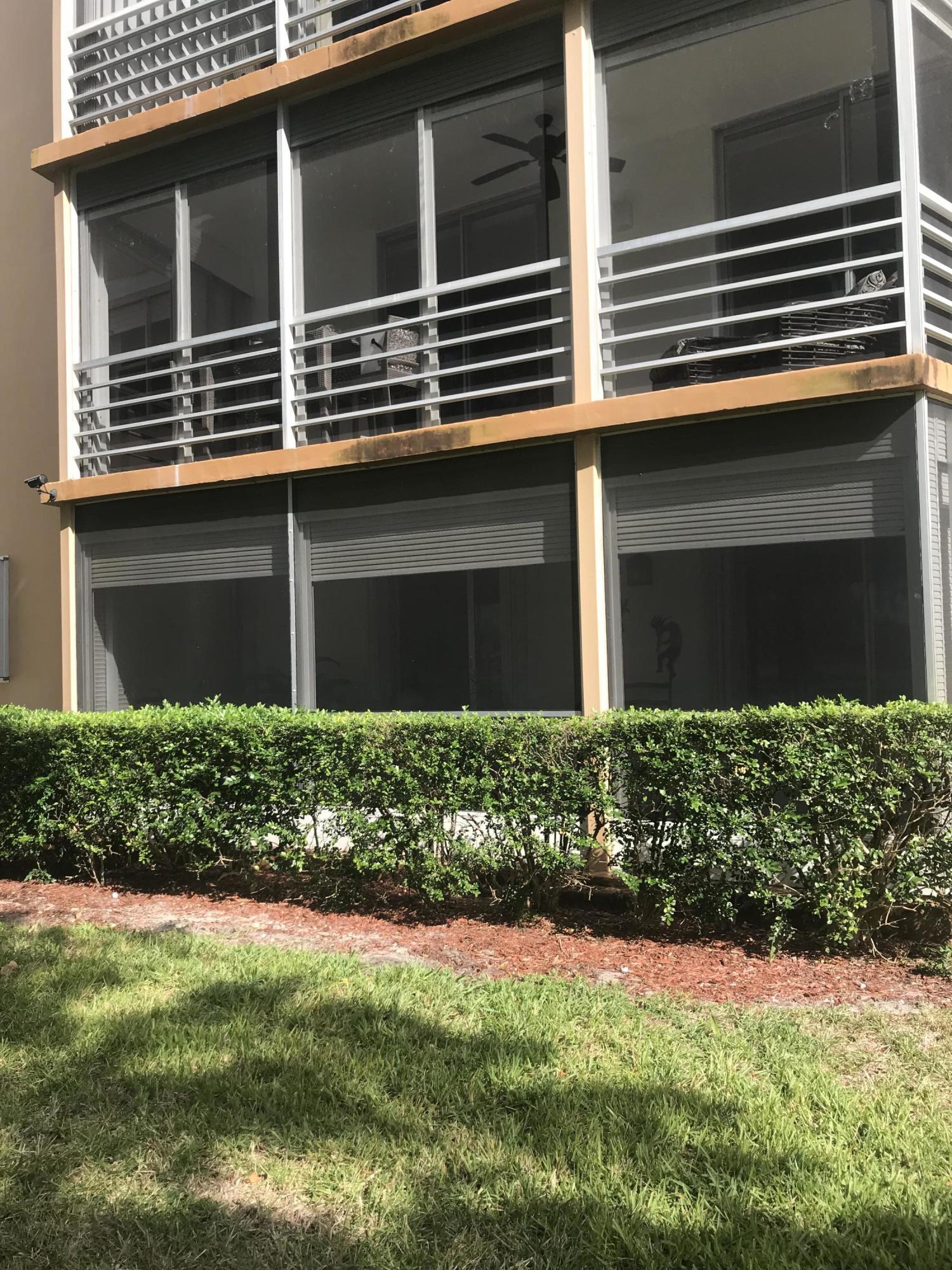Home for sale in BOCA TEECA COND Boca Raton Florida